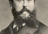 Léo Delibes: l'intramontabile Esotismo.