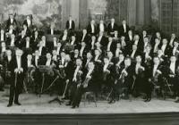 La New York Philarmonic-Simphony Orchestra: una leggenda americana