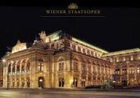 "Rusalka al Wiener Staatsoper: la ninfa che ""inCanta""."