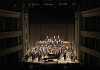 Penultimo Concerto al Teatro Ristori di Verona – Beethoven -Rameau-Stravinsky