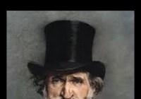 La Forza del Destino di G. Verdi al Carlo Felice di Genova in forma di concerto.