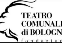 """L'Orchestra del Teatro Comunale di Bologna per il concerto conclusivo del Concorso di composizione """"2 agosto"""""""