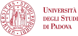universita pd