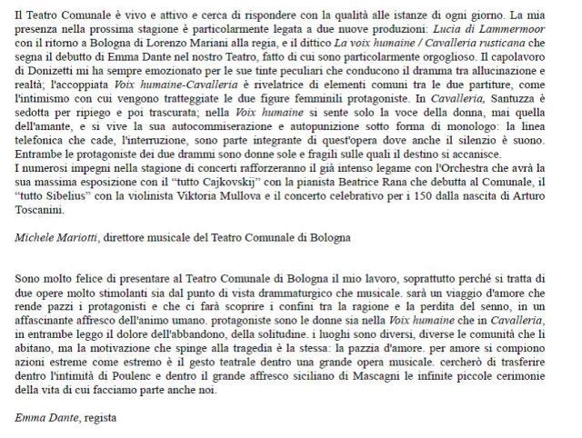 dichiarazione-dante-e-mariotti-tcbo