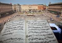 """Chiusura de """"Il Mese della Musica"""" in Duomo con """"Improvvisazioni"""": concerto di Organo e Tromba in Cattedrale"""