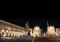 MITO SETTEMBREMUSICA 2016  IL GIORNO DEI CORI:due città, un weekend e mille voci.
