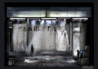 "Al Teatro Verdi di Padova ""Die Zauberflöte"" apre la stagione lirica 2016."