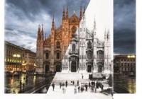 """""""IL DUOMO SI RACCONTA"""": Mostra fotografica di Alessandro Gandolfi a Milano"""