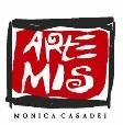 logo-artemis