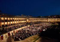 """Il Macerata Opera Festival 2017 è """"Oriente"""""""