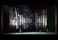Teatro Carlo Felice: la Lucia di Lammermoor dal 29 Maggio