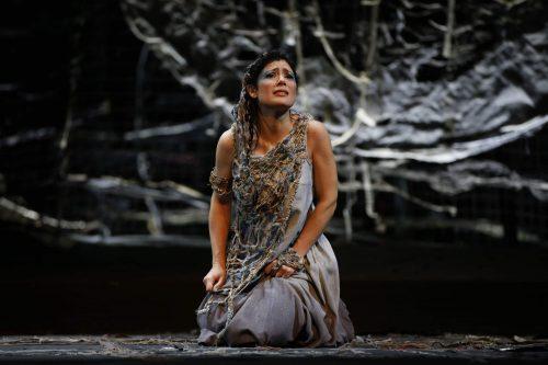 Norma a Genova: il bel canto di Mariella Devia e la potenza di Stefan Pop