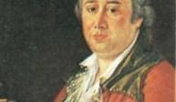 Storia dell'Opera: il 1700 opera buffa e seria.