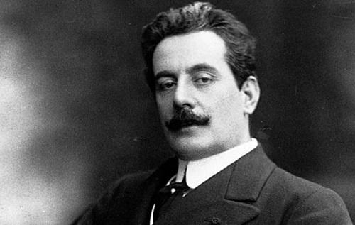 Giacomo Puccini (1858-1924) e le Opere veriste.