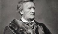 Richard Wagner ed il romanticismo tedesco