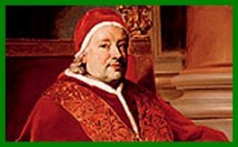 De Nebra -Storia dell'Opera: l'Opera nell'Europa del '700