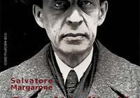 Rachmaninov, la rivoluzione e la scuola russa nell'analisi di S.Margarone