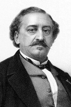 Friedrich von Flotow -L'Opera tedesca