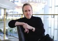 Torino: James Conlon dirige SAINT-SAËNS