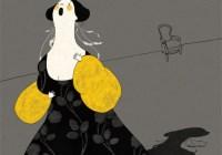 Storia dell'Opera:il Novecento italiano dopo Puccini