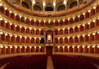 Teatro dell'Opera di Roma: si chiude la Stagione Sinfonica con Wagner