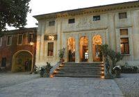 """Villa Chiminelli: """"Riflessi Barocchi"""" il prossimo 27 Maggio 2018"""