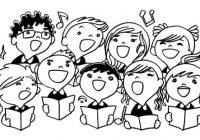 Consonanze e Dissonanze nel Dialogo: le Tonalità della voce.