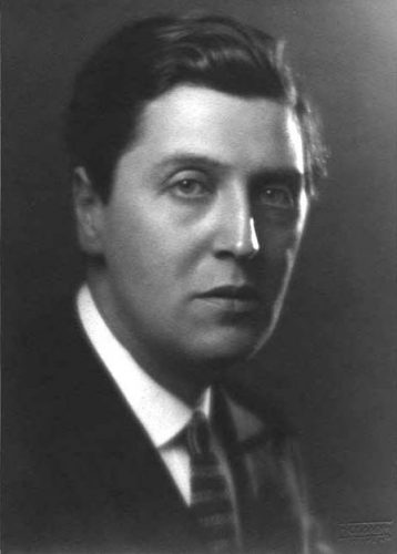 L'Opera tedesca del Novecento -Alban Berg