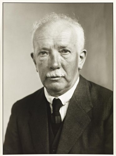 L'Opera tedesca del Novecento -Richard Strauss