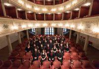 MITO SETTEMBREMUSICA 2018:  IL GIORNO DEI CORI E MITO OPEN SINGING