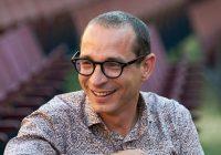 Francesco Micheli firma la regia ed il progetto per la trilogia verdiana a Firenze