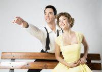 "Teatro Carlo Felice: va in scena ""An American In Paris"""
