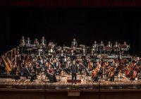 Marco Angius confermato direttore musicale e artistico dell'OPV per i prossimi tre anni