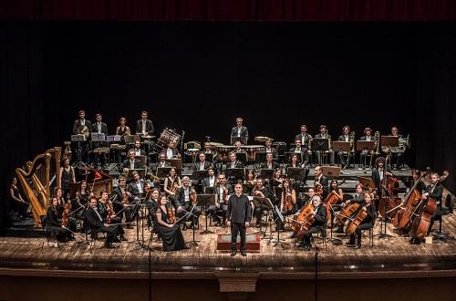 Sala dei Giganti-OPV+Angius Teatro Verdi Padova 2015