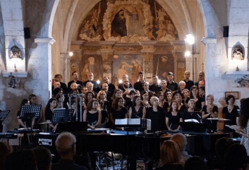 Accademia Piana del Cavaliere