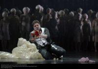 Macbeth inaugura la Stagione Lirica 2018-2019 della Fenice di Venezia