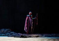 Mosè in Egitto in scena al Teatro Coccia di Novara