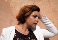 Alessandra Fornasa in Recital a Villa Emo