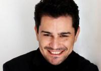 """Saimir Pirgu: """"Sogno una carriera lunga, ben fatta, sana e senza follie."""""""