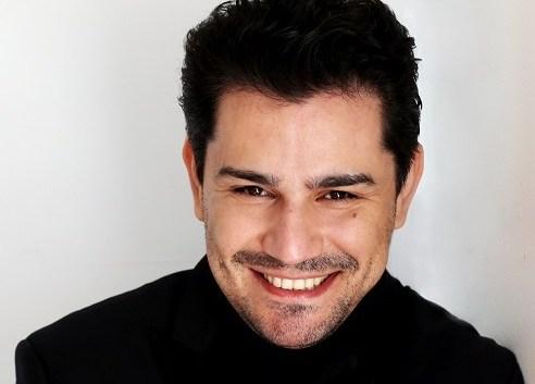 Saimir Pirgu