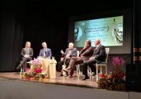 Tullio Serafin: 40 anni di storia e nuove iniziative per il Circolo Tullio Serafin