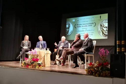 Premio Internazionale Tullio Serafin 2018