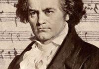 Lettere all'Immortale Amata: il mistero mai svelato di Beethoven.