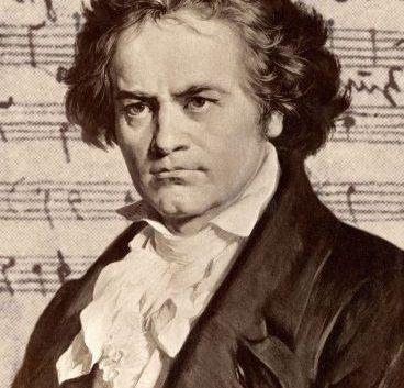 Lettere all'Immortale Amata - Beethoven