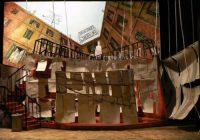Don Pasquale al Teatro Carlo Felice di Genova dall'8 Marzo.