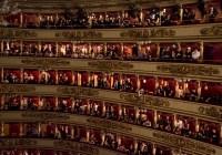 Teatro alla Scala: annunciata la nuova stagione 2019/2020