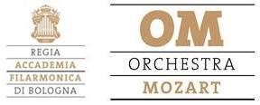 Daniele Gatti logo accademia filarmonica di Bologna-horz
