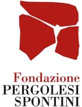 Festival Pergolesi Spontini Jesi