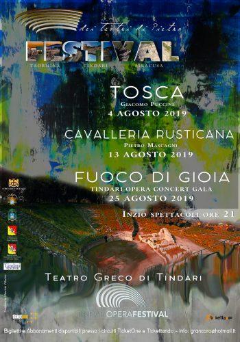 Festival dei teatri di pietra-LocandinaTindari-WEB