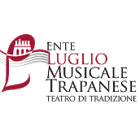 Dido and Aenas e Otello, per la 71ª stagione lirica del Luglio Musicale Trapanese